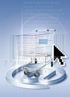 L'e-commerce de demain sera l'omni-commerce