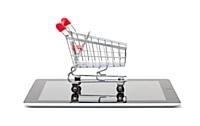 Quelles perspectives pour leT-commerce?