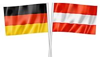 Ventes en ligne : Allemagne et Autriche des marchés proches, mais dissemblables