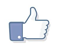"""Facebook : les """"likers"""" ne sont pas systématiquement des """"buyers"""""""