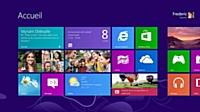 Sortie de Windows8 en France et dans le monde