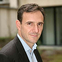 Olivier Sichel - Le Guide.com : «77000marchands sont référencés surnossites»