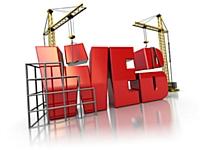 """La solution e-commerce ePages commercialisée par EBP sous la marque """"EBP E-Commerce"""""""