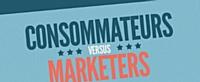 Les activités marketing manquent d'efficacité sur les médias sociaux