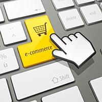 10 idées reçues sur le e-commerce