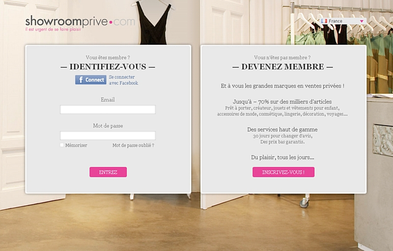 78e779692731a Showroomprive.com se développe à l international