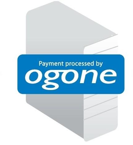 Ogone Ag