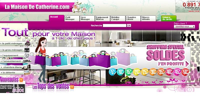 Mr bricolage rach te le jardin de catherine - Vente materiel bricolage en ligne ...