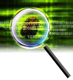 Analyser les données | Dossier : Fichiers clients et bases de données