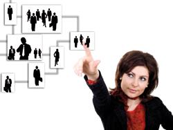 Gérer sa BDD | Dossier : Fichiers clients et bases de données