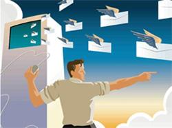 Les métiers de la gestion de fichiers et BDD | Dossier : Fichiers clients et bases de données