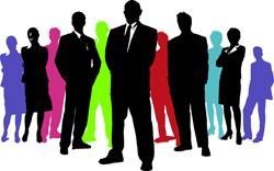 Qualifier et enrichir sa base de données | Dossier : Fichiers clients et bases de données
