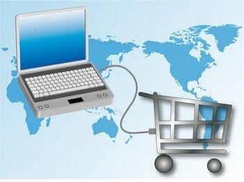 Ubifrance fait le tour du monde <br/>de l'e-commerce