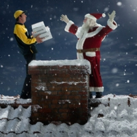 Zalando lance sa campagne de Noël