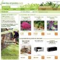 Plantes-et-jardins.com commercialise près de 8 000 références produits