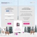 Showroomprive lance une campagne télévisée pour promouvoir le m-commerce.