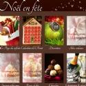 Houra.fr ouvre sa boutique de Noël