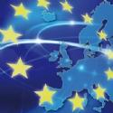 Droits des consommateurs: le lobby de l'e-commerce interpelle la Commission européenne