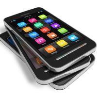 [Exclu]: Les ventes sur mobile représenteront 7% du e-commerce en2015