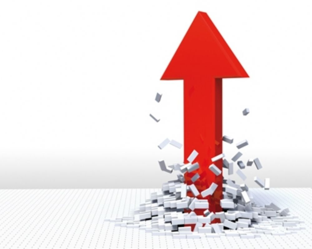 view Internal Corporate Venturing zur Steigerung der Innovationsfähigkeit etablierter Unternehmen:
