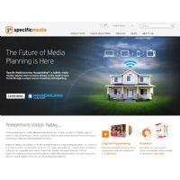 Specific Media lance une offre pour adresser de la publicité aux membres d'un même foyer