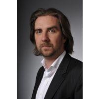 Tribune: L'e-commerce est (bientôt) mort, vive le commerce