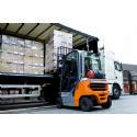 ShipLeader propose plusieurs niveaux d'offres pour les e-commerçants