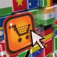Europe: l'e-commerce pourrait générer 300milliards d'euros en2012