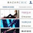 Bazarchic modernise son m-commerce