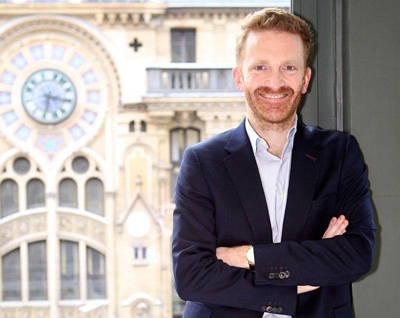 Les nouveaux défis de l'e-commerce selon Pierre Kosciusko-Morizet