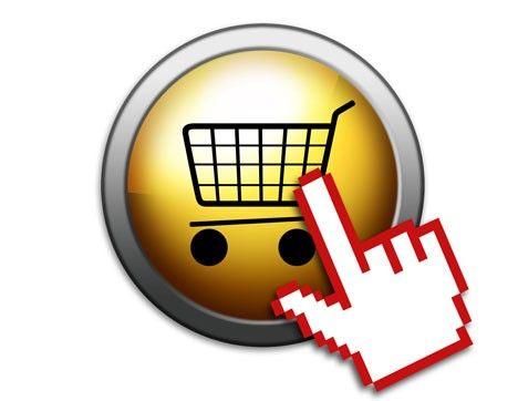 Les TPE sont peu friandes d'e-commerce