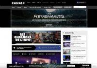 Canal+ Régie inaugure un format vidéo, le Billboard+