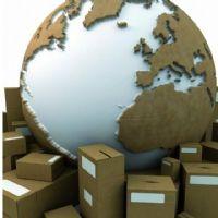 La Poste rachète le e-logisticien Morin Logistic