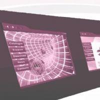 Publicité online : 2,7 milliards d'euros de CA net en 2012, soit une progression de +5%