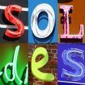 SOLDESNEONS_FOTOLIA_14589435