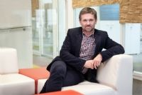[Tribune] La réinvention de la relation client-vendeur grâce à l'e-commerce social