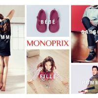 Omnicanal : Monoprix ouvre boutique sur Amazon