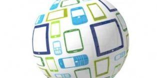 33% des Français rechignent à payer une appli mobile