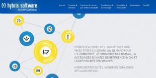 Hybris intègre la solution de place de marché de Mirakl
