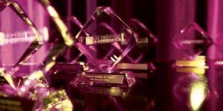 Trophées E-Commerce : le palmarès 2013