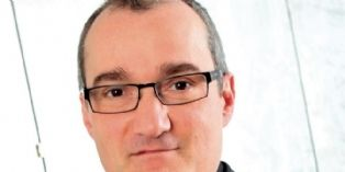 """Franck Zayan (Galeries Lafayette) : """"Propulser Galeries Lafayette dans l'omnicanal signifiait le lancement simultané de ..."""