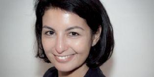 Jessica Delpirou (Meetic) : 'Meetic est un acteur qui colle au plus près des attentes des clients'