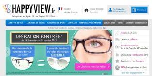 Happyview et Malentille.com rachetés par le Groupe M6