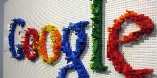 Google : un bénéfice en forte hausse au troisième trimestre 2013