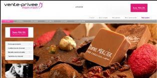 Miam Miam : l'alimentaire français à l'honneur chez Vente-privee.com