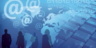Le formulaire de contact, une vraie barrière pour les internautes