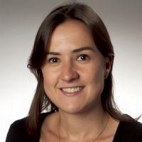 Isabelle Pinson, directrice générale d'Expedia France : Irréductible Gauloise