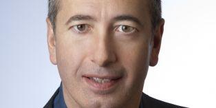 Pierre-Noël Luiggi, président-directeur général d'Oscaro : Entrepreneur atypique