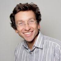 Stanislas Laurent, président de Photobox : Défricheur de territoires