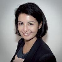 Jessica Delpirou, directrice générale de Meetic France : Humaniser la rencontre